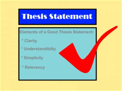 How to Write a Better Thesis by David Evans - Goodreads