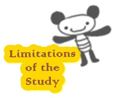 Research Proposal - Professional Dissertation Writing Service